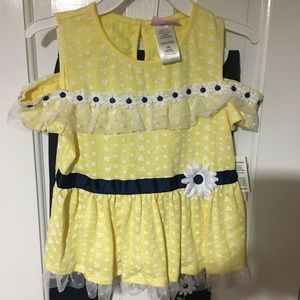 Brand new spring outfit